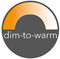 dim-to-warm Funktion